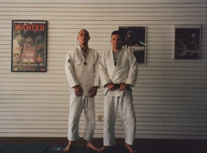 cesar_gracie_open_1999