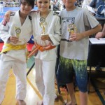 gracie_open12_1