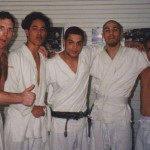 ryan_gracie